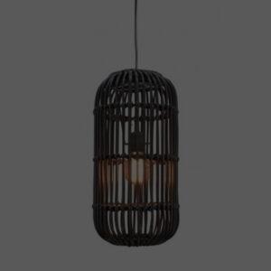 Collectie hanglampen